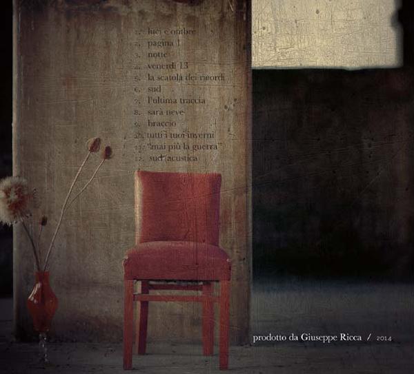 album-dietro