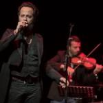 con-il-microfono6-auditorium11102015