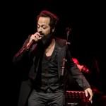 con-il-microfono8-auditorium11102015
