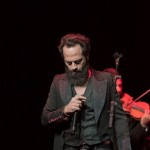 con-il-microfono9-auditorium11102015
