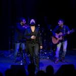 momento-di-pausa-sul-palco-auditorium11102015