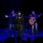posa-sul-palco-auditorium11102015