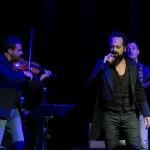 si-canta-auditorium11102015