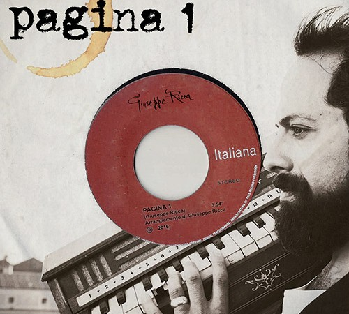 cover_pagina_1_500x500